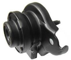 Подушка двигателя RH Honda FIT 99-, правая SAT ST50821SAA013