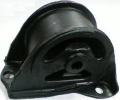 Подушка двигателя RR HONDA BALLADE/CIVIC/CR-V/INTEGRA 92-01 ST-50810-SR3-030
