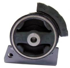 Подушка двигателя передняя 5A/ 2-5E MTM Corolla, Sprinter 91-95 ST-12361-11160 SAT ST1236111160