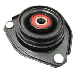 Опора передней стойки Carina AT19# 92-96/Caldina 96- ST-48609-20311 SAT ST4860920311