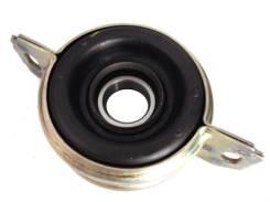 Подвесной подшипник кардана Lite/ TownAce NOAH / Hiace / Regius ST-37230-26020 SAT ST3723026020