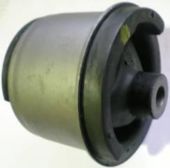 Картридж подушки двигателя LH TOYOTA COROLLA/SPRINTER/LVN/CRE/TRN/MRN/SPACIO/CARIB 97-02 SAT ST1237215220C