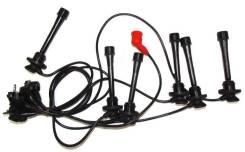 Провода высоковольтные TY 1G-FE GX9# 92-96 ST-90919-21562 SAT ST9091921562