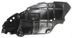 Защита двигателя TOYOTA CAMRY 06-11 LH ST-TYL5-025-2