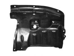 Защита двигателя NISSAN CEFIRO/MAXIMA 94-98 LH