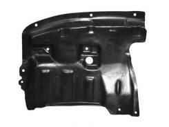 Защита двигателя NISSAN CEFIRO/MAXIMA 94-98 RH