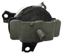 Подушка двигателя LH HONDA CIVIC/FERIO/CR-V/INTEGRA/ORTHIA/S-MX/STEP WGN 95-01 ST-50824-S04-003