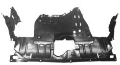 Защита двигателя HONDA ACCORD 02-08 ST-HD28-025-B0 SAT STHD28025B0