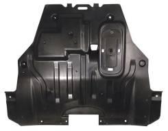 Защита двигателя MAZDA 6 07-10 ST-MZ26-025-0 SAT STMZ260250