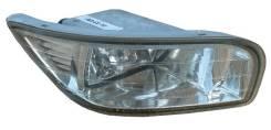 Туманка TOYOTA QUALIS 98-01 RH ST-33-48R SAT ST3348R