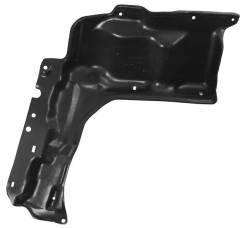 Защита двигателя TOYOTA COROLLA AXIO/FIELDER 06- RH ST-TY31-025-1 SAT STTY310251