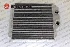 Радиатор отопителя салона TOYOTA CORONA/CARINA/CALDINA 92-02 #T21#/IPSUM/GAIA #XM1# 96-01 толщина 36 ST-TY45-395-0