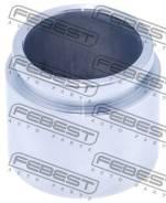 Поршень суппорта тормозного переднего FEBEST 0176AE110F