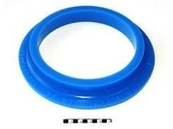 Полиуретановая прокладка пружины Полиуретан 212126