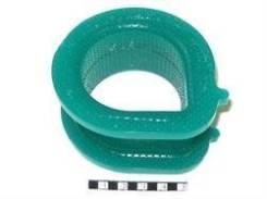 Полиуретановая подушка рулевой рейки Полиуретан 2121220