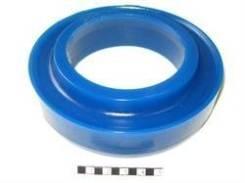 Полиуретановая подставка под пружину задней подвески (увеличенная на 20 mm). MMC RVR N73W. Полиуретан 312025