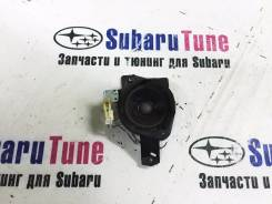 Динамик. Subaru Legacy, BLE, BP9, BL5, BL9, BP5, BPE