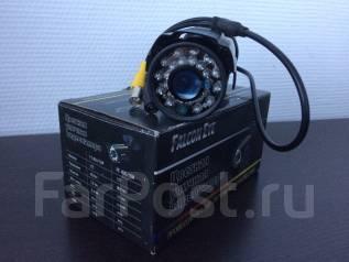 Falcon Eye FE-I80C/15M