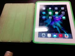 Apple iPad 3 Wi-Fi 16Gb
