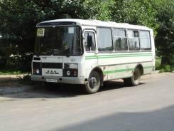 ПАЗ 32051R. Продается автобус, 4 670 куб. см., 23 места