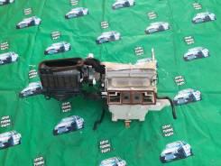 Печка. Toyota Mark II, JZX110 Toyota Verossa, JZX110 Двигатель 1JZGTE
