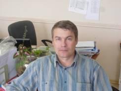 Инженер ПТО. Высшее образование, опыт работы 26 лет