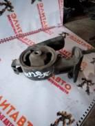 Подушка двигателя. Toyota Vitz, SCP13, SCP10 Двигатели: 1SZFE, 2SZFE