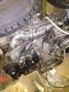 Двигатель. Subaru Legacy B4 Двигатель EJ20