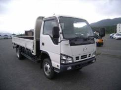 Mazda Titan. , 4 800 куб. см., 3 000 кг. Под заказ