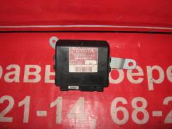 Блок управления зеркалами Toyota Land Cruiser 200 3URFE 8943060070