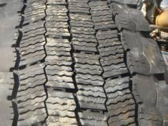Michelin City Grip. Зимние, без шипов, 2011 год, износ: 50%, 1 шт