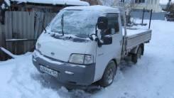 Nissan Vanette. Продается грузовик, 2 000куб. см., 1 000кг., 4x2