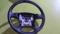 Руль. Honda CR-V, LA-RD5, RD5, LARD5 Двигатель K20A
