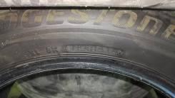 Bridgestone Ecopia. Летние, 2014 год, износ: 60%, 4 шт