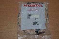 Датчик abs. Honda Inspire, DBA-CP3 Honda Accord, CU2, CU1 Двигатели: J35Z2, R20A3, K24Z2, K24Z3