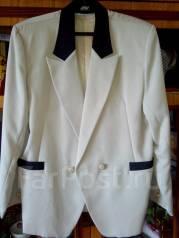 Пиджаки. 50, 52