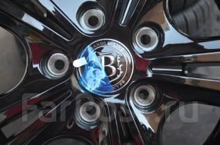 Pirelli Dragon 215/45R17 5x114.3 Odessey Voxy Serena. 7.0x17 5x114.30 ET53 ЦО 73,1мм.