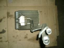 Радиатор кондиционера. Toyota Ipsum, SXM10, SXM10G Двигатель 3SFE