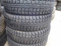 Dunlop, 165/80 R13 LT