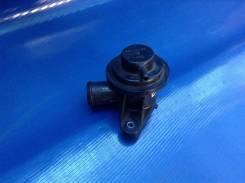 Клапан перепускной. Subaru Legacy, BL5
