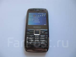Nokia E63. Б/у