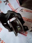 Подушка двигателя. Honda CR-V, RD2, RD1