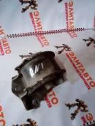 Подушка двигателя. Honda Stepwgn, RF1, RF2 Двигатель B20B