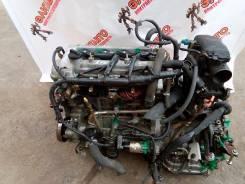 Двигатель. Toyota Succeed, NCP50, NCP51, NCP51V, NCP160V Двигатель 1NZFE