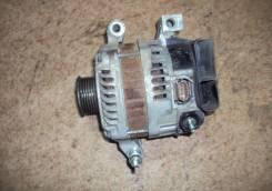 Генератор. Mazda MPV, LY3P Mazda CX-7, ER3P