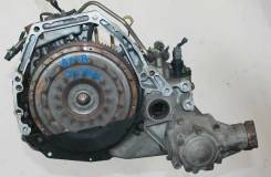 Автоматическая коробка переключения передач. Honda CR-V, RD1 Honda Stepwgn, GF-RF2, RF2, E-RF2, ERF2, GFRF2 Двигатель B20B