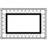 Экраны для проекторов.