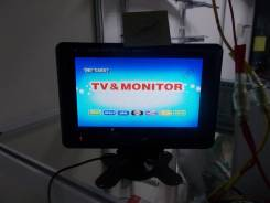 Монитор Super DA- 703 c