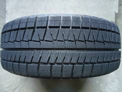 Bridgestone Blizzak Revo GZ. Зимние, без шипов, 2011 год, износ: 10%, 1 шт