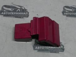 Крышка клеммы (+) АКБ Mitsubishi ASX